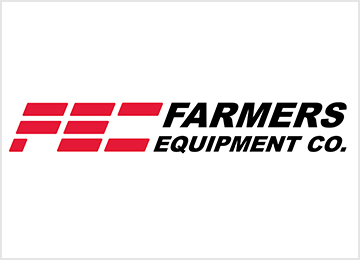 ad-farmers-equipment-2015