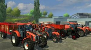 Farming-Simulator-15-6