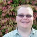 Greg Welfing