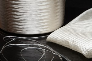Gordon Shank Consulting developed BioMid yarn from forest product waste