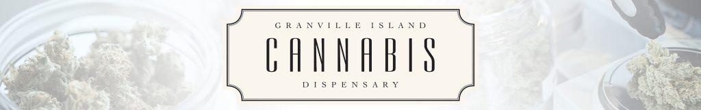 wholesale cannabis shop canada